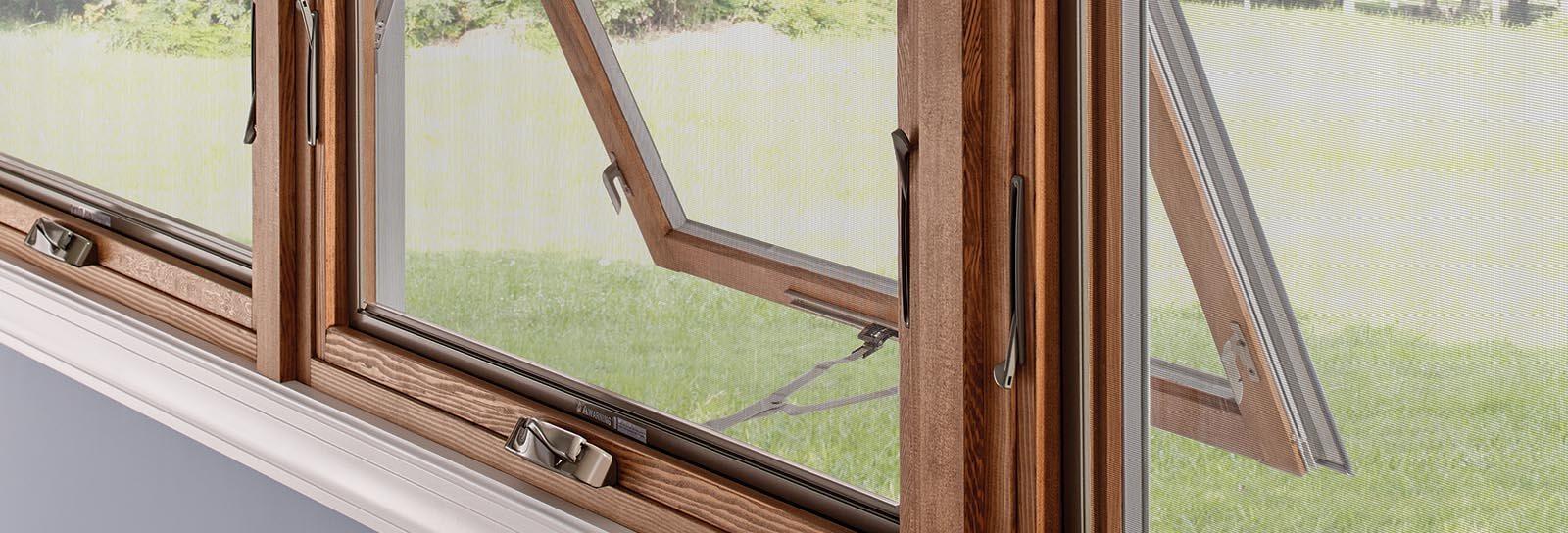 service-termopane-ferestre
