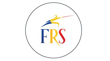 Federația Română de Scrimă